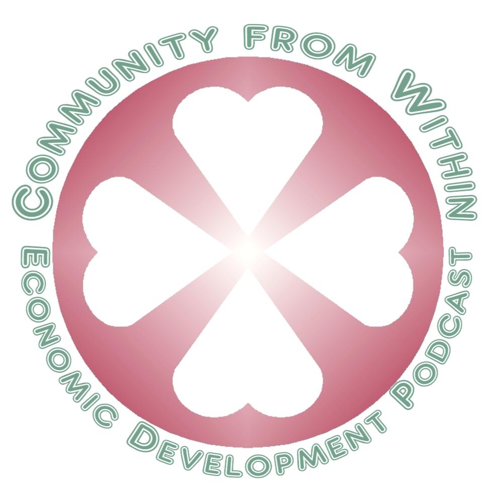 CFW-pod logo